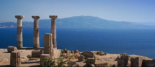 Viajes a Atenas: encuentra aquí las mejores ofertas.