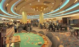 Loutraki Casino